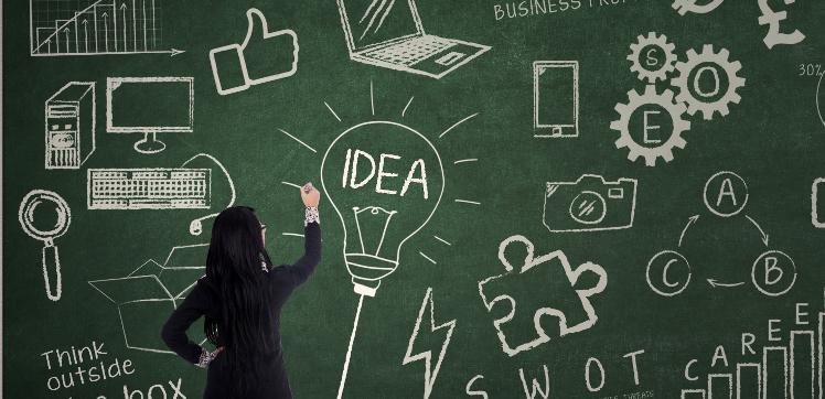 Entrepreneurship During A Time of Economic Distrust – A Series