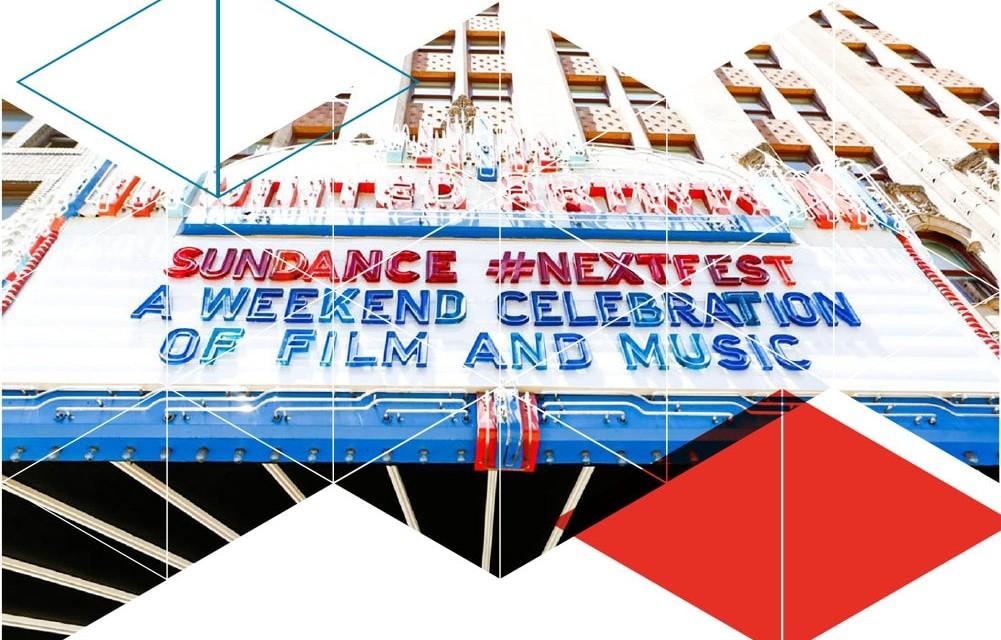 Sundance Next Fest – Sundance Film Festival in the Mecca of Film