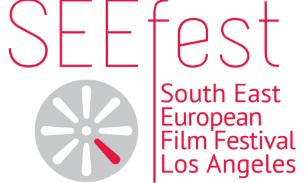 Largest-Ever Selection with 56 Films from and about South East Europe