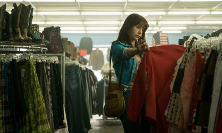 Girlboss – Authentic, Raw and Entertaining…