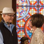 "Norman Lear is a Genius – ""One Day at a Time"" Deserves Yours…."