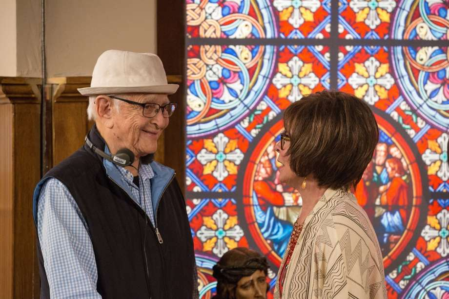 """Norman Lear is a Genius – """"One Day at a Time"""" Deserves Yours…."""