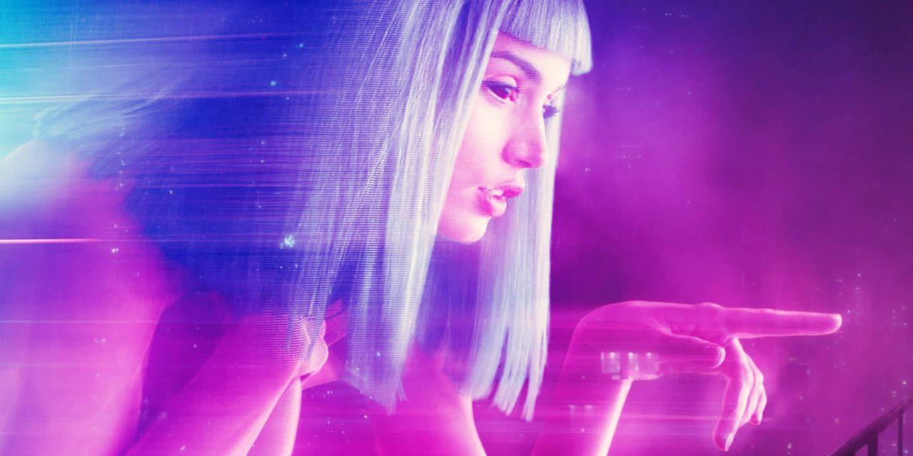 """""""Blade Runner 2049"""" – Yes…."""