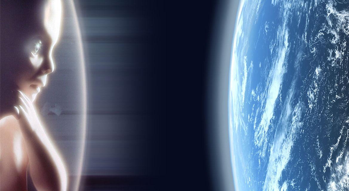 2001 A Space Odyssey – A Timeless Achievement