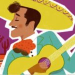 Pedro Infante and Google's Doodles of Bravery