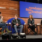 Sundance Film Festival 2018 – Why Are You Here?