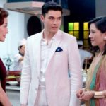 """Crazy Rich Asians"" Captures The Heart, It Is An Instant Classic."