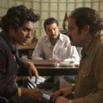 Narcos: Mexico – A Story Told Honestly and Practically