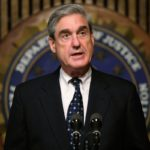 The Mueller Report – A Lot To See Here