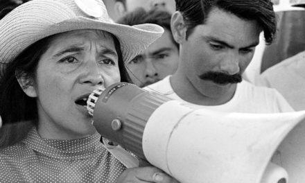 Hispanic Heritage Month 2019 – A Platform Not Just For Celebration And Appreciation