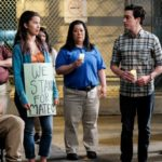 """Superstore"" – TV Can Make A Difference"